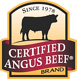 Dutch_Goose_Certified_Angus_Beef.png