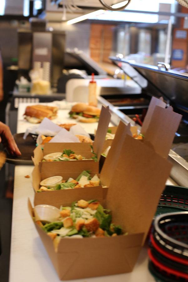 Dutch_Goose_Kitchen.JPG