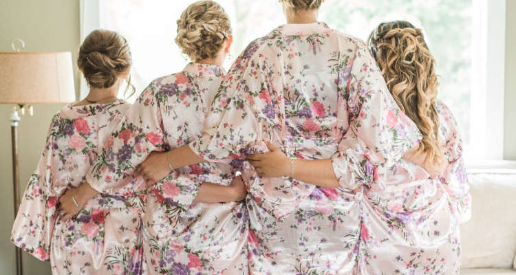 bridesmaid backs.jpg