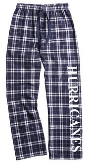 Boxercraft Flannel Pant (Unisex)