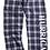 Thumbnail: Boxercraft Flannel Pant (Unisex)