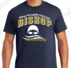 Custom Sports T-Shirt - Men's/Unisex
