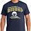 Thumbnail: Custom Sports T-Shirt - Men's/Unisex