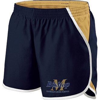 Ladies' Energize Shorts