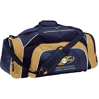 Tournament Duffle