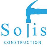 Solis_logo.png