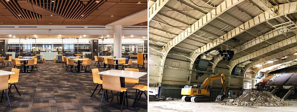 welsh-ryan-arena-collage-B2.jpg
