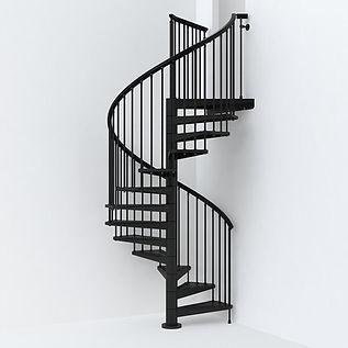 spiral staircase essex.jpg
