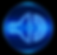 Airplay Button.png