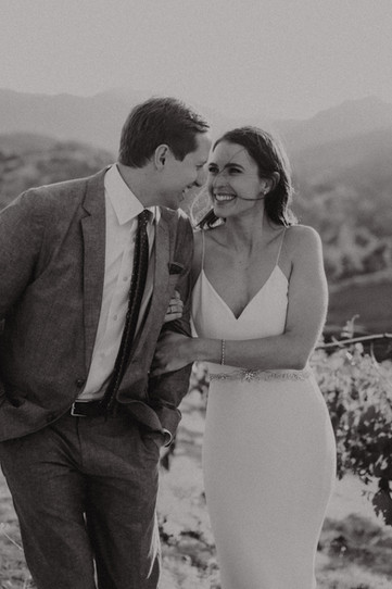 WEST-IMAGERY-triunfo-creek-wedding-0080.