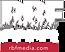 RBFmedia_logo_color_NObackground.png