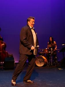 Tony Waag