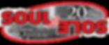 S2S_logo_final_2020_v2.png