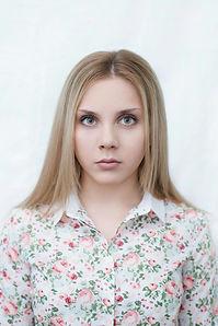 Колесникова Ангелина Евгеньевна.jpg