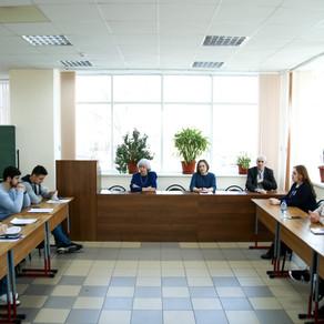 Круглый стол «Специфика реформаторских процессов в истории России»