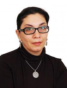 Dzhigunova-300x300.jpg