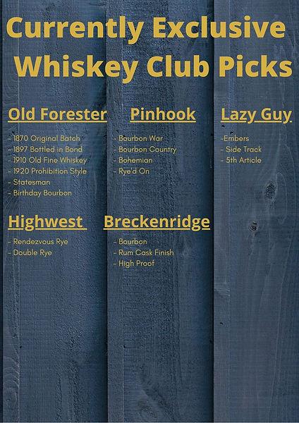 Broken Anchor Whiskey Club (1).jpg