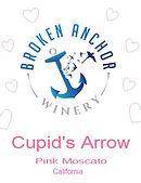 Cupid 2.JPG