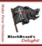 Blackbeard's Delight.JPG