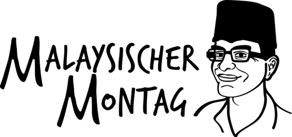 MMontag_logo.png