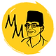 icon_mal_montag_edited_edited.png