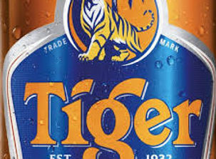 Tiger Beer logo.jpg