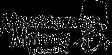 at_logo_malaysischer%2520mittwoche_edite