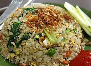 Nasi Goreng Kampong - v2.jpg