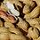 Thumbnail: Kuah Kacang