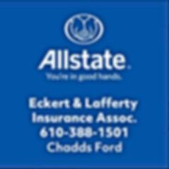5x5 Allstate Logo.JPG
