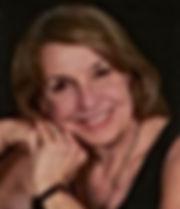Diane Cannon Headshot.JPG