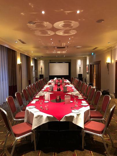 cavendish_meeting_room.jpeg