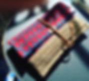 クラッチバッグ / BAG/ordermade / オーダーメイド/カスタムオーダー/handmade/ハンドメイド/手作り/手づくり/手仕事/手間暇/