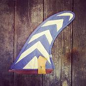 Fin case /フィンケース/ surfing /サーフィン/ surfgear/サーフギア/ordermade / オーダーメイド/カスタムオーダー/handmade/ハンドメイド/プレゼント/贈り物/男性