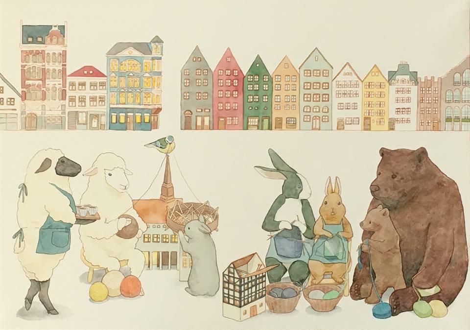 Ilustration_sakanatable.jpg