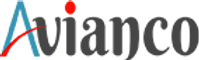 Avianco logo.png