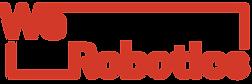 We_Robotics_Title_Red-1.png