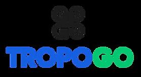 tropogo.png