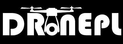 dronepal - Copy - darpan pudasaini.jpg