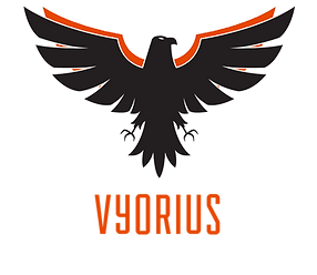 Vyorius.png