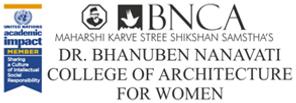 BNCA logo - Namrata Dhamankar.png