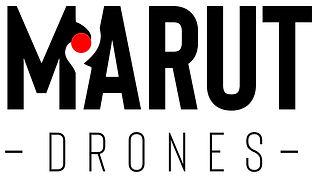 MRD_Logo-01 (1) - Prem, Marut Drones.jpg