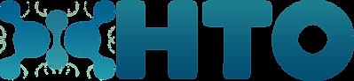 Linear_Logo - Danielle McLean.png