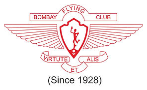 BFC Wing Logo.jpg