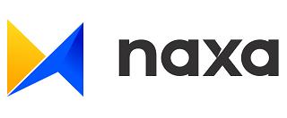 naxa logo - Upendra Oli.png
