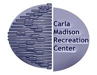 logo-CMRC.png
