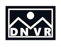 logo-DNVR.png