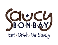logo-Saucy.png