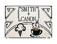 logo-SmithCanon.png
