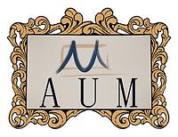 logo-AUM.png